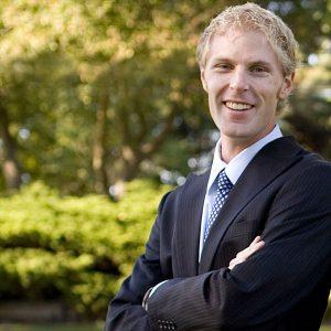 Kevin Biskaborn - Profile